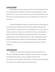 MBA 600 Writing Assignment 1Autumn Hernandez.pdf