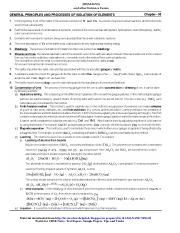 Chapter - 30 GENERAL PRINCIPLES AND PROCESSES OF ISOLATION OF ELEMENTS.pdf