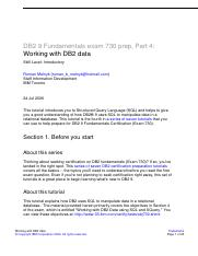 04-Working-with-DB2-Data.pdf