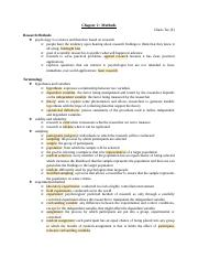 APSGO-BarronsReadingandNoteTaking-MethodsOutline.docx