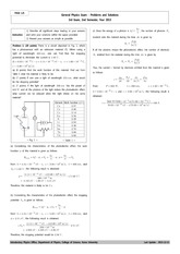 2013_2_3rd_GenPhy_Exam_Problem_Solution