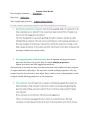 Seminar 6 Peer Review Sheet(1).docx