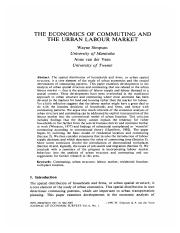 The_Economics_of_Commuting_and_the_Urban.pdf