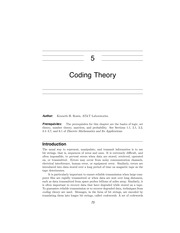 mth221_r2_coding_theory_case_study