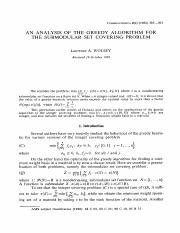 AN+ANALYSIS+OF+THE+GREEDY+ALGORITHM+FOR+THE+SUBMODULAR+SET+COVERING+PROBLEM+.pdf