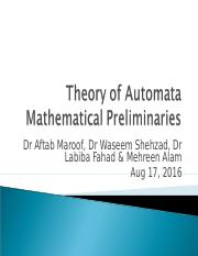 Lec+00-Methematical+Preliminaries