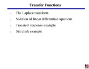 laplace_transform