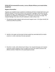 env265-lecture4-examples.pdf