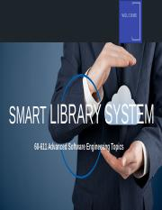 Smart Library System.pptx