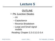 lecture5_annotated