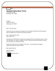 Week4_iLab_Trust_Template_Student.docx