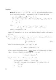 240_pdfsam_math 54 differential equation solutions odd