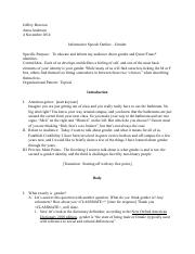 Informative Speech Outline - Gender.pdf