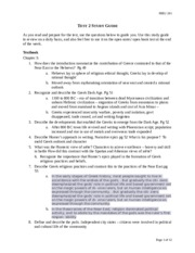 HIEU 201Test_2_Study_Guide(2) (1).docx