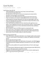 eas engineering ethics upenn page course hero 15 pages case studies pdf