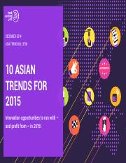 Trends_Asia_2015