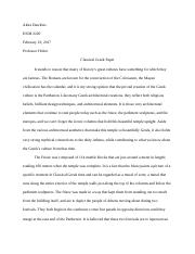 Classical Greek Paper.docx