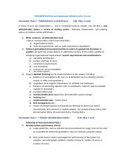BSBADM504_Assessment Task_ guide_Brief.docx