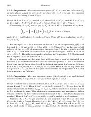 167567204-Real-Analysis-and-Probability.113.pdf