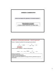 green_chemistry_handout_3