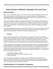 ethnocentrism-definition-examples-pros-and-cons.pdf