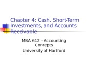 MBA612 Chapter 4 Online(1).ppt