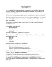 15+Questions-Endocrine.docx