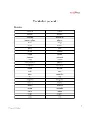 Vocabulari_general_1.pdf