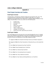 topic outline and working references list How to write an outline  outline has no purpose your topic may be based on an assignment or could stem from a personal goal if you're working.