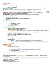 Foundations Notes.pdf
