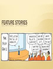 FEATURE_STORIES