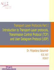 Lecture8_Transport Layer Protocols Part I.pdf