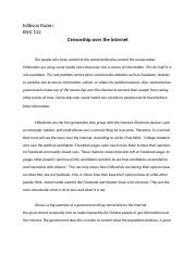 ENG 112- First Drat.docx