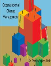 Generic Change Management(1) (1).ppt