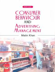 [Matin_Khan]_Consumer_Behaviour_and_Advertising_Ma(BookFi).pdf
