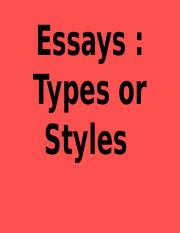 types_of_writing_final_copy-3