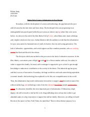 PUP 200_Essay Template-2.docx