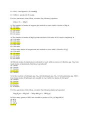 CHE 103-03 EXAM 3 Practice Problems.docx