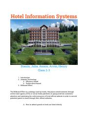 Hotel_Info_Systems_-_Final_Project