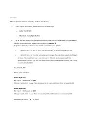 Individual Assignment 2_MPC.docx