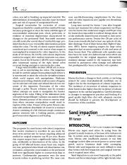 C-15-Sand-Impaction-of-the-Large-Colon-Equine-GI-Manual-2002.pdf