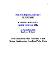 COL+UNIV-2012+SPRING-RECTANGULAR+PULSE+TRAIN-1+JAN+2012
