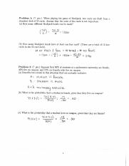 Prac_Exam1_Solutions.pdf