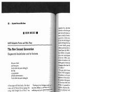 Portes_and_Zhou_The_New_Second_Generation.pdf