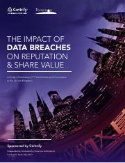 ponemon_data_breach_impact_study_uk.pdf