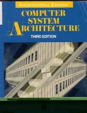 Computer System Architecture (Morris Mano).pdf