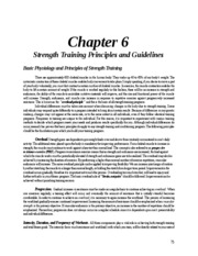 Chapter_6