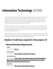 Information Technology _ Beaufort County Community College.pdf