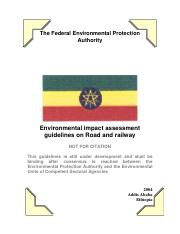 Road and Railway guidelines.pdf
