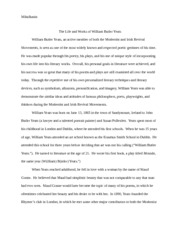 English Research Paper Final Draft